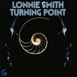turningpointcover