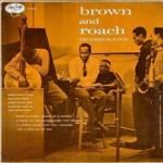 BrownandRoachAlbumJazzConClass