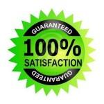 100SatisfactionGuaranteedlogo