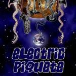 ElectricPiquete EP wl
