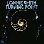 LonnieSmithTurningPoint