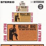 ReallyBigFeaturedAlbum