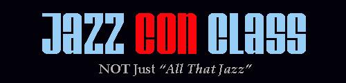 PageLines- JazzConClassLogo2.jpg