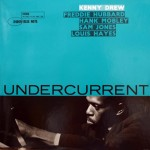 UndercurrentFeaturedAlbumPost