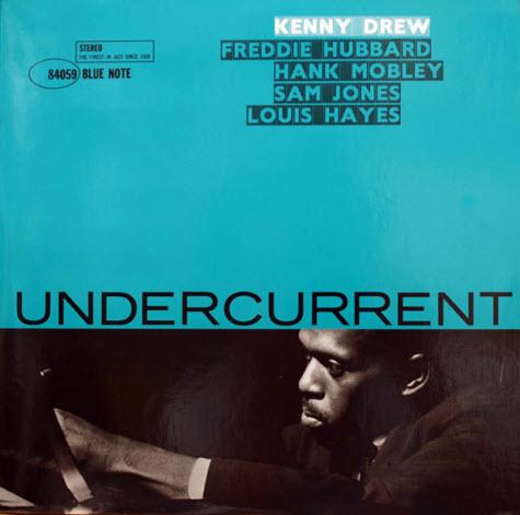 UndercurrentFeaturedAlbumPost