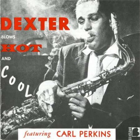 DexterBlowsHotColdCover