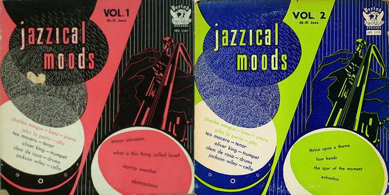 JazzicalMoodsVol1And2Post