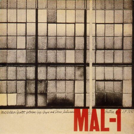 Mal1Cover