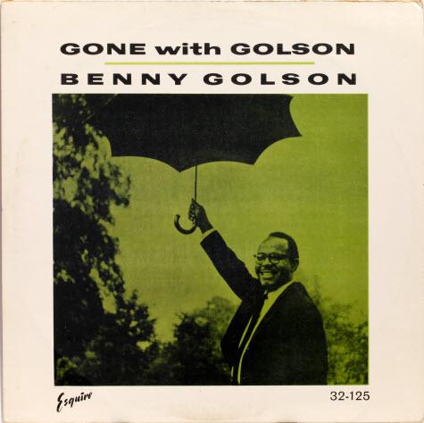 GoneWithGolson