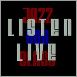 PageLines- ListenLiveBorder.jpg