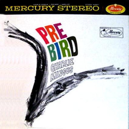 Pre-BirdCover