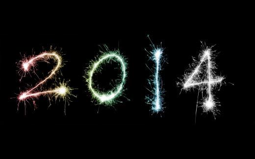 HappyNewYearListeners2014