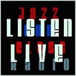 PageLines- ListenLiveRadio.jpg