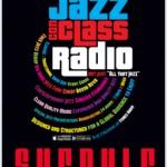ScheduleJazzConClassRadio