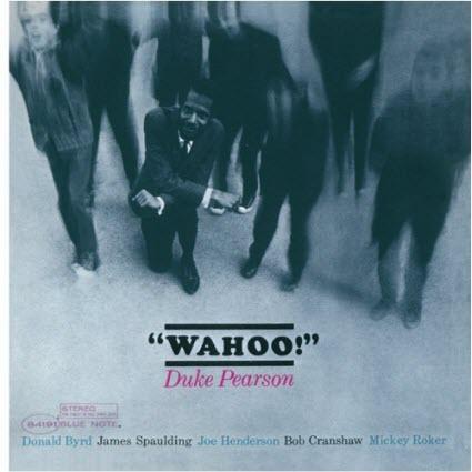 WahooCover