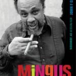 MingusSpeaksBookInterview