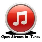 iTunesIconImage