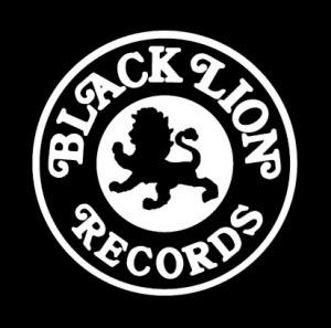 BlackLionRecordsLogo