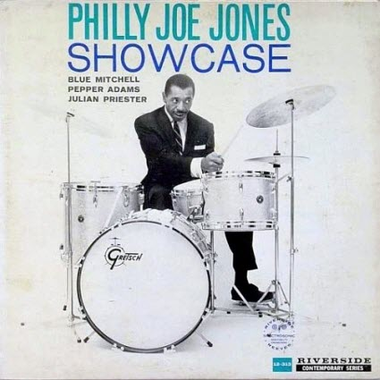 ShowcaseCover