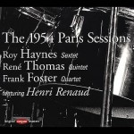 The1954ParisSessionsCover