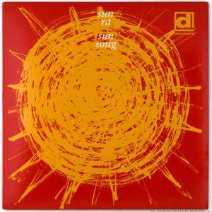 "Sun Ra's ""Jazz by Sun Ra"" is undeniably a Classic Jazz Recording!"
