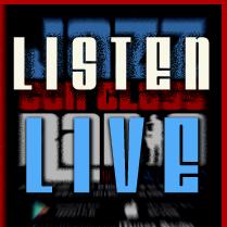 Listen Live to Jazz Con Class Radio