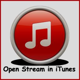 Jazz Con Class on iTunes Radio